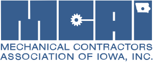Mechanical Contractors Association of Iowa